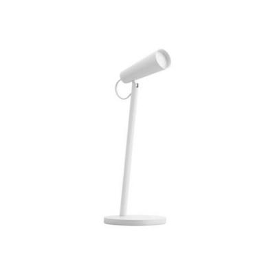 Đèn bàn LED bảo vệ mắt Mijia Tích hợp Pin