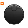 Robot Hút Bụi, Lau Nhà Xiaomi Mijja Gen 2 (Mop Pro)