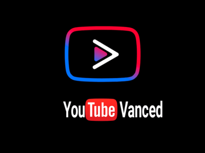 Hướng dẫn cài Youtube Vanced trên tất cả các máy Xiaomi  không cần root máy