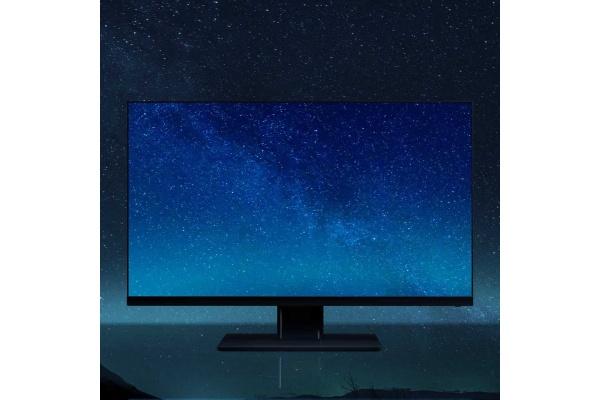 Màn Hình Máy Tính FHD Xiaomi 23.8 inch (Mi Display 23.8 inch)