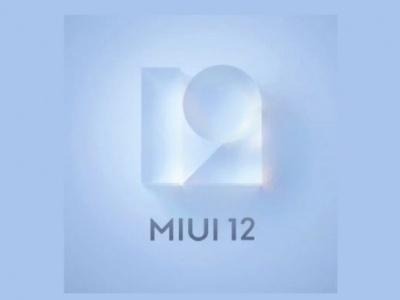 MIUI 12 ra mắt và danh sách thiết bị được cập nhật