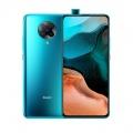 Xiaomi Poco F2 Pro Ram 6GB 128GB New Nguyên Seal DGW
