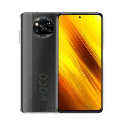 Xiaomi Poco X3 NFC Ram 6GB 64GB New Nguyên Seal DGW