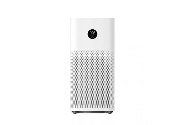 Máy Lọc Không Khí Thông Minh Xiaomi Mi Air Purifier 3H