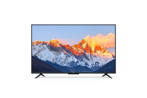 Tivi Thông Minh Xiaomi 4A 43 inch full HD - Hỗ trợ trả góp