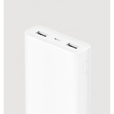 Pin dự phòng Xiaomi Redmi 20.000 mAh New Nguyên Seal