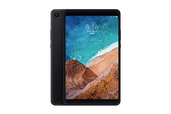 Xiaomi MiPad 4 (bản LTE 4G) Ram 4Gb 64Gb New Nguyên Seal