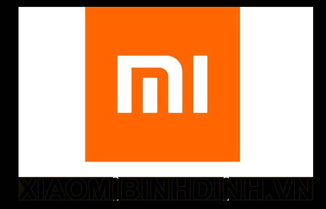 Xiaomi Bình Định
